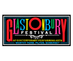 Glastonbury Music and Arts Festival